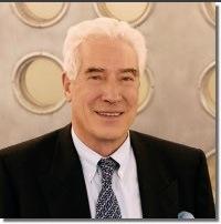 Daniel Lebard