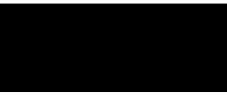 amr_logo