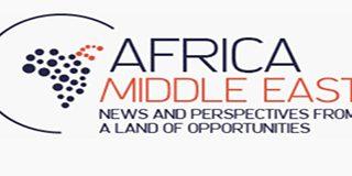 Africa ME