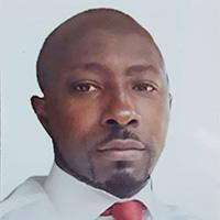 Sonny Doumbouya